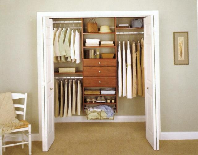 closets-organizer