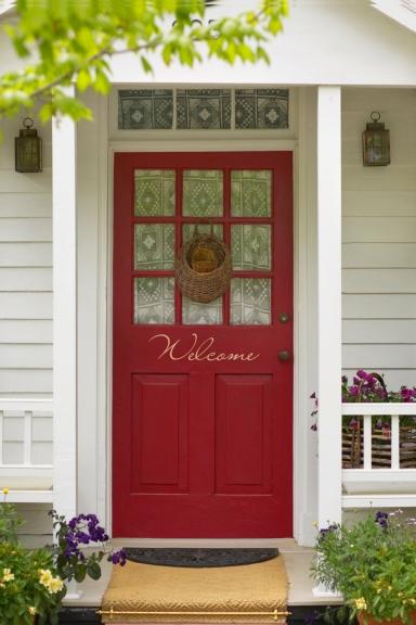 red-front-door-copy